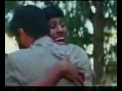 Vadivelu Comedy.mp4 video