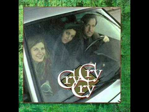 Cry Cry Cry - Shades Of Gray