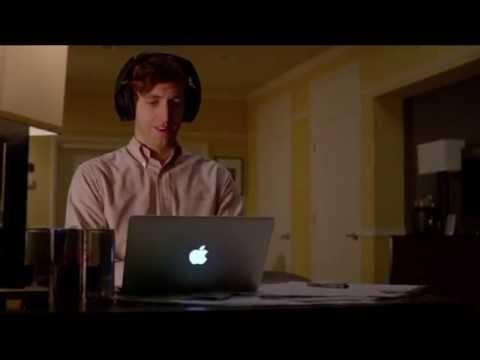 Silicon Valley Trailer   Drama Recut