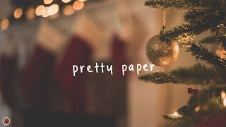 The Lumineers Pretty Paper