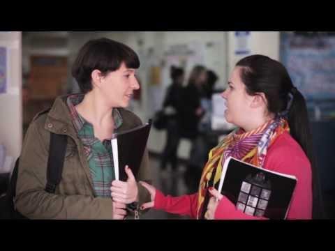Spot Aborto | Frente de Izquierda - Diputado Nacional CABA
