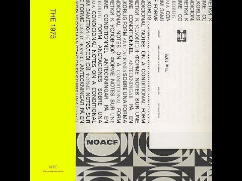 Download The 1975 - The 1975 Mp4 baru