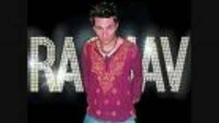 Watch Raghav No No video