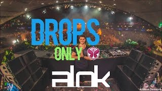download musica Alok Tomorrowland Brasil Drops Only