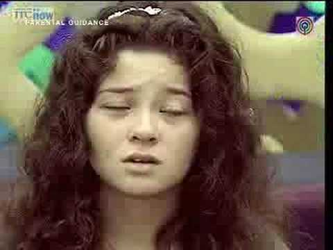 PBB Teen Plus Primetime May 16 Find out if Mikan will be successful in his ...