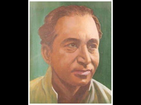 Kashi Ya Tyaju Padala - Dr Vasantrao Deshpande video