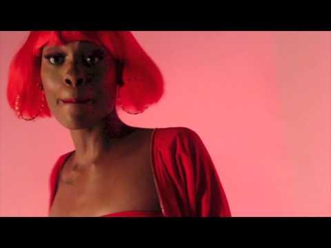 "[VIDEO:] Crown Bella – ""You Ain't Low"""