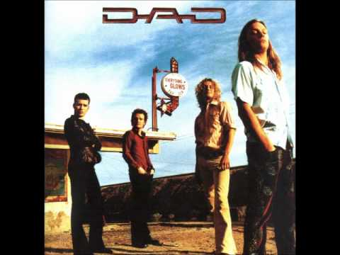 Dad - Something Good