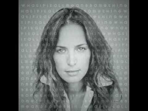 Chantal Kreviazuk - Julia
