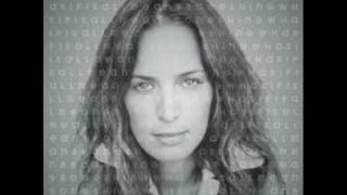 Watch Chantal Kreviazuk Julia video