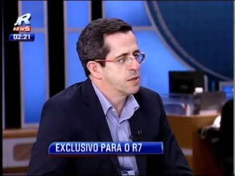 Saiba mais sobre a briga entre a Fox Sports, operadoras de TV e as Organizações Globo - JR News