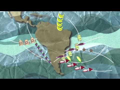 La gobernanza de los recursos naturales: una palanca para el desarrollo sostenible