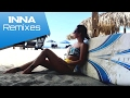 INNA feat. Eric Turner - Bop Bop (Checoo Remix)