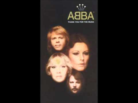 Abba - Abba Undeleted
