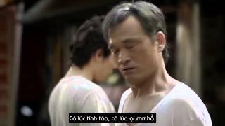 [Phim ngắn] Người Cha mất trí -  Cảm động rơi nước mắt