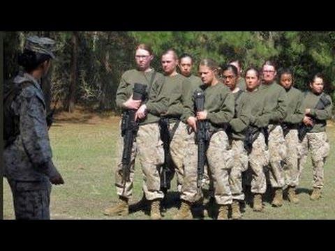 U.S. Marine vet on reenlistment bonus clawback controversy
