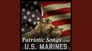 Song Of The Marines