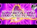 DEEP SLEEP TRANCE STATE Divine Mindfulness Meditation KUNDALINI Awakening Ascension Awareness Music mp3