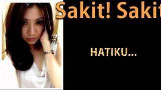 download lagu Repvblik - Selingkuh gratis