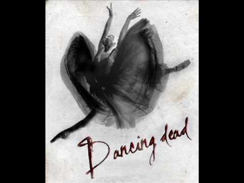 TV - Dancing Dead