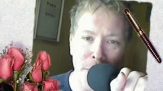 Watch Neil Sedaka Stupid Cupid video