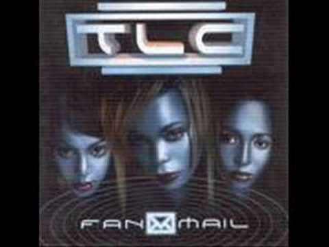 TLC Silly Ho