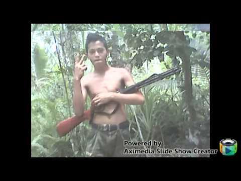 Istong Bisaya Song video