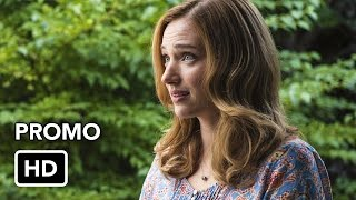 The Whispers 1x07 Promo