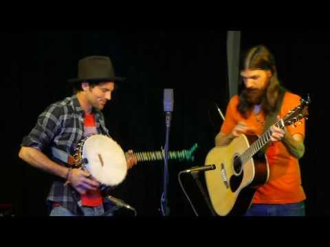 The Wilburn Brothers - Cigarettes Whiskey And Wild Wild Women