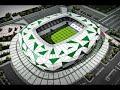 6 Konyaspor Gol Müziği   Goal Song Of Konyaspor   YouTube
