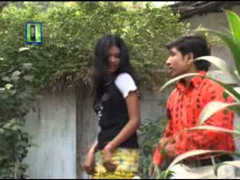 Jab Se Dekhali Adhkati Kapara | Bhojpuri New Hot Song | Rajkumar...