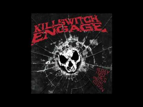 Killswitch Engage - My Curse (Instrumental)