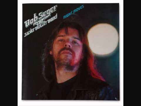 Bob Seger & The Silver Bullet Band - Mainstreet