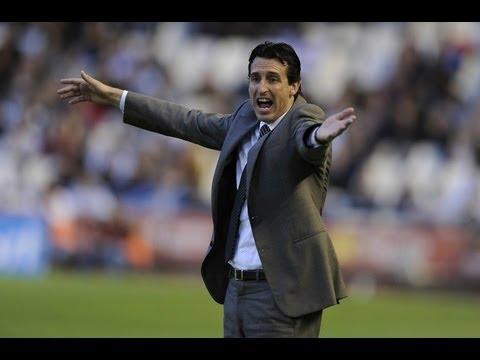 All-Spanish clash leads semi-final line-up in Europa League semis