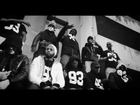 Image video Kaaris - Zoo - Clip officiel