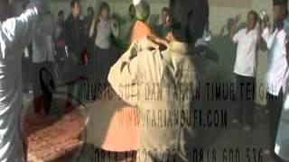 download lagu Tarian Sufi Tarian Timur Tengah Acara Hadrah Gor Yogyakarta gratis