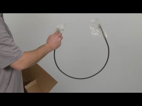 Dishwasher Heating Element Replacement – Whirlpool Dishwasher Repair (Part #W10518394)
