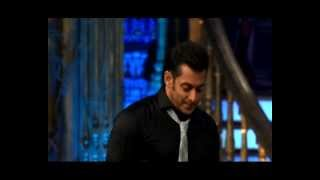 Renault Star Guild Awards : 24th March 2013