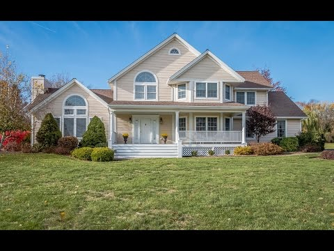 Real Estate Video Tour | 3 Trails Point Dr,  Campbell Hall, NY 10916 | Orange County, NY