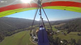 [SHIT OR NOT? LANDING SUCCESS OR FAIL?] Video