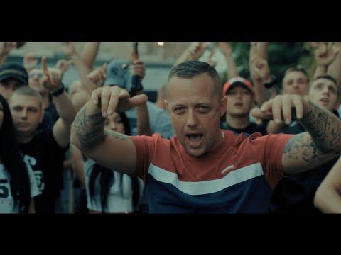 Dudek P56 - Zaraza  BIT.GENBEATS DDK ZAMEK ( official video )
