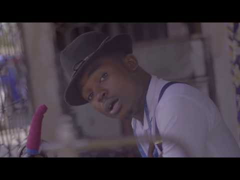 Aslay - Likizo  (Official Video) SMS:7660816 kwenda 15577 Vodacom Tz