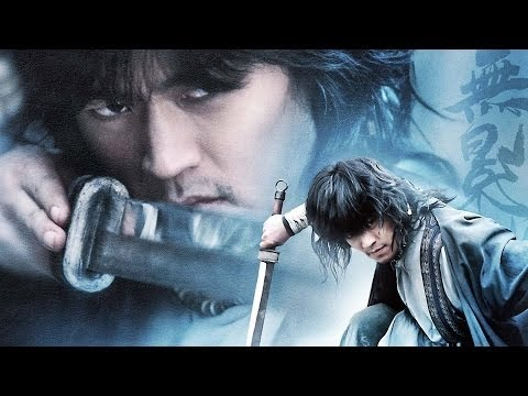 Watch KYSS MIG (2011) Online Free Streaming
