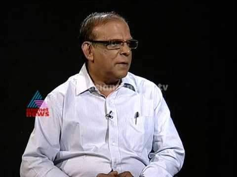 Pulse Experts : Pulse 28th July 2014 പള്‍സ്