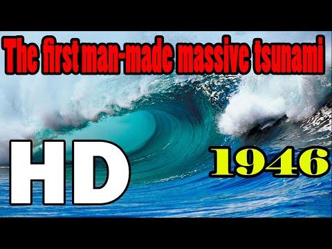 1946 The First man-made massive tsunami ever recor.mp3