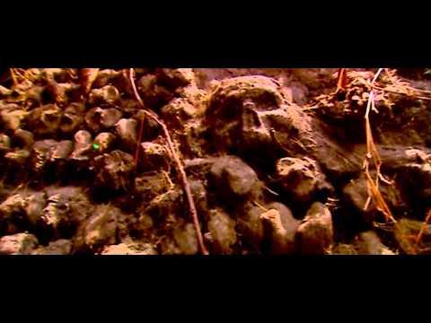 Yarabi - Yarabi [Videoclip oficial]