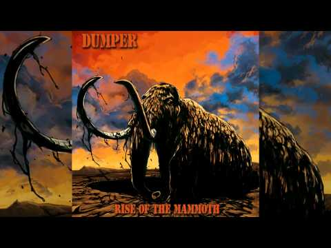 Dumper - On And On video