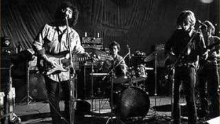 Grateful Dead - Death Don't Have No Mercy 3-26-68