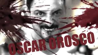 Gang Zombie Dancing [1080p|HQ]