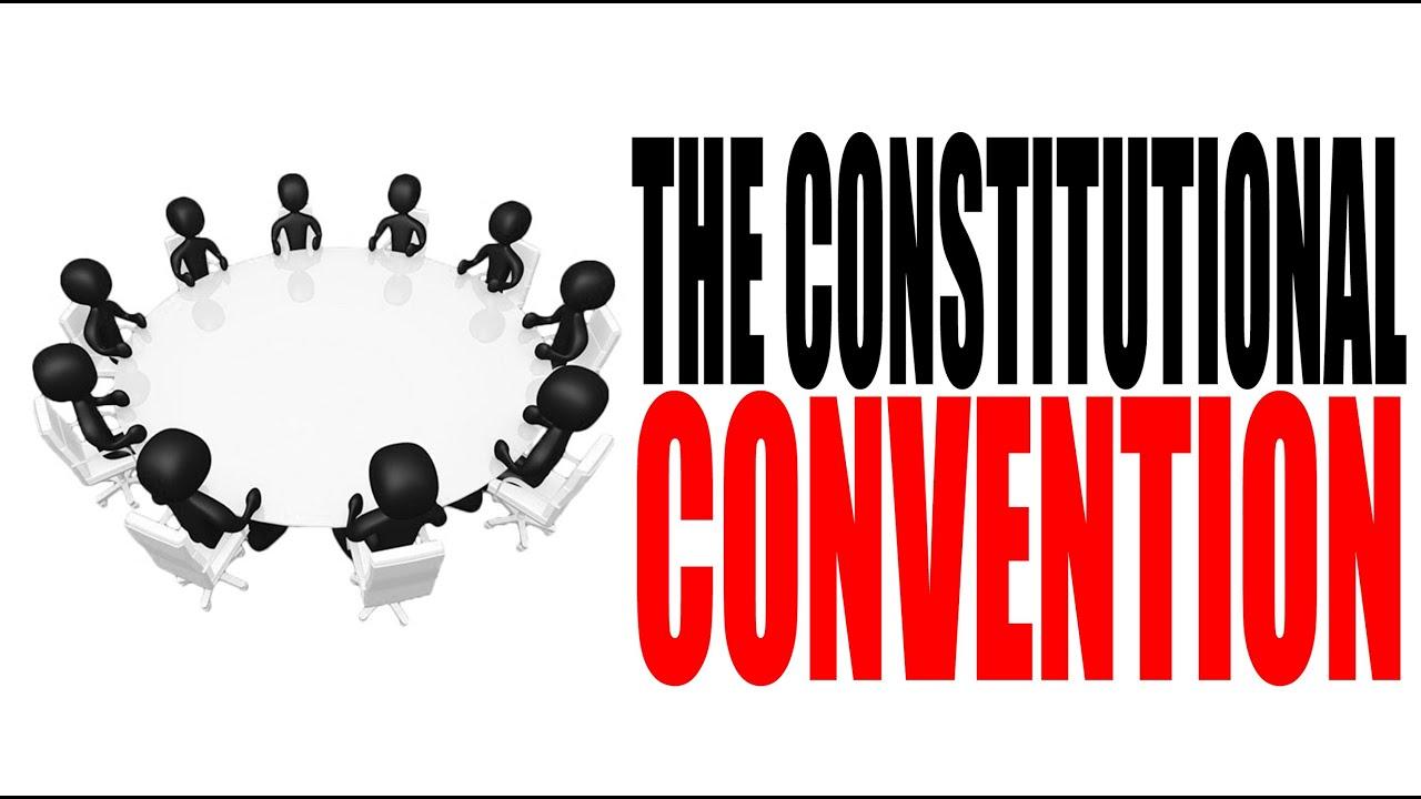 US Constitution Comprehension